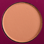 Colour Pop Two Peas Pressed Powder Shadow
