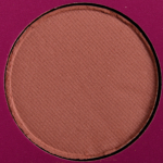 Colour Pop Want U Back Pressed Powder Shadow