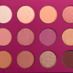 ColourPop You Had Me at Hello 12-Pan Pressed Powder Shadow Palette