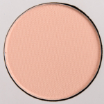 Coloured Raine Cloudy Eyeshadow