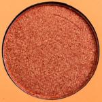 Coloured Raine Dream Eyeshadow
