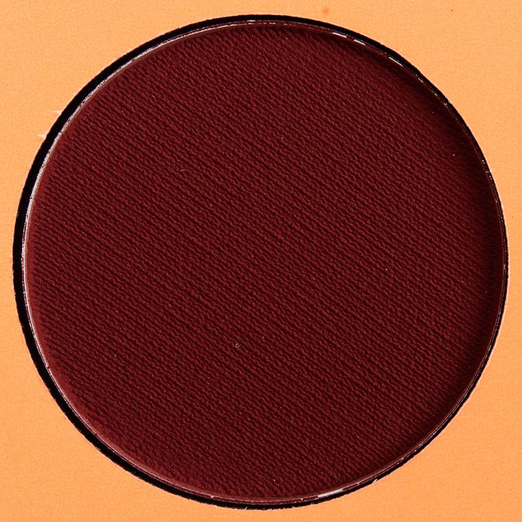 Coloured Raine Dusk Eyeshadow