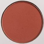 Coloured Raine Flammable Eyeshadow