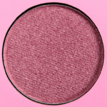 Coloured Raine Hi Cutie Eyeshadow