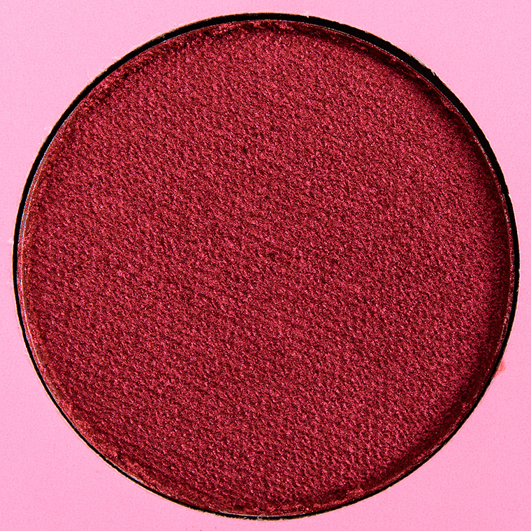 Coloured Raine Love Love Eyeshadow