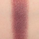 Coloured Raine Loveberry Eyeshadow