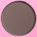 Coloured Raine Misty Nights Eyeshadow