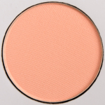 Coloured Raine Naked Eye Eyeshadow