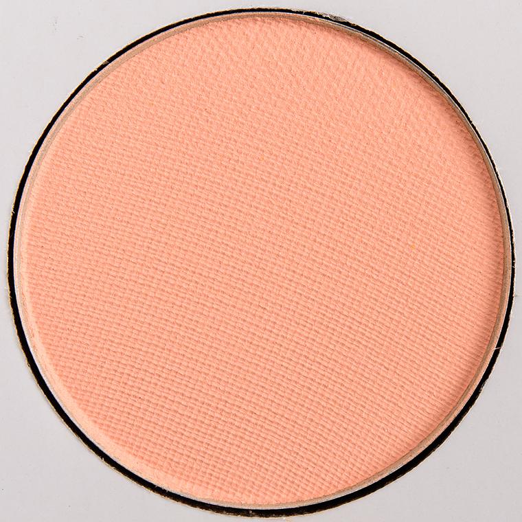Coloured Raine Naked Eye Eyeshadow