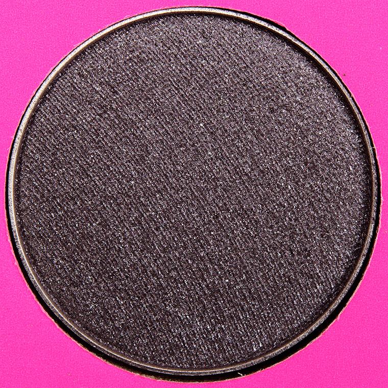 Coloured Raine Platinumberry Eyeshadow