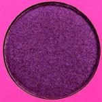 Coloured Raine Pomeberry Eyeshadow