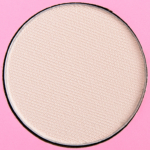 Coloured Raine Pure Eyeshadow