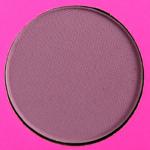 Coloured Raine Purpleberry Eyeshadow