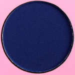 Coloured Raine Romance Eyeshadow