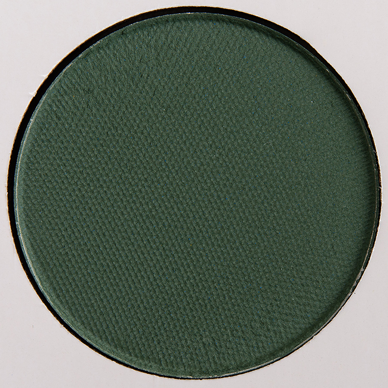 Coloured Raine Showtime Eyeshadow