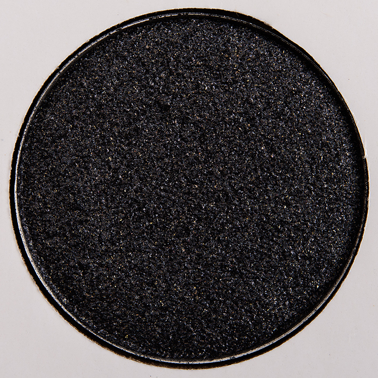Coloured Raine Smoke Screen Eyeshadow