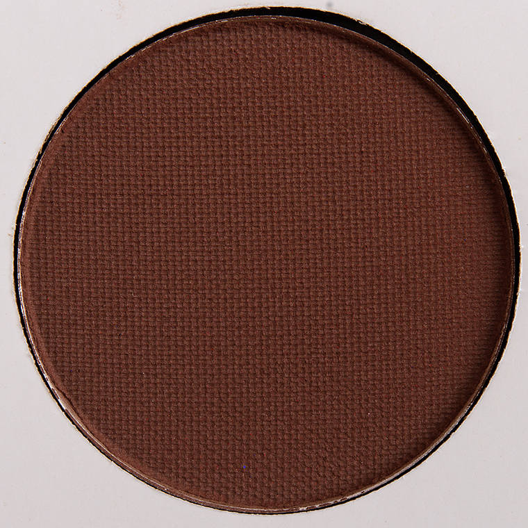 Coloured Raine Torch Eyeshadow