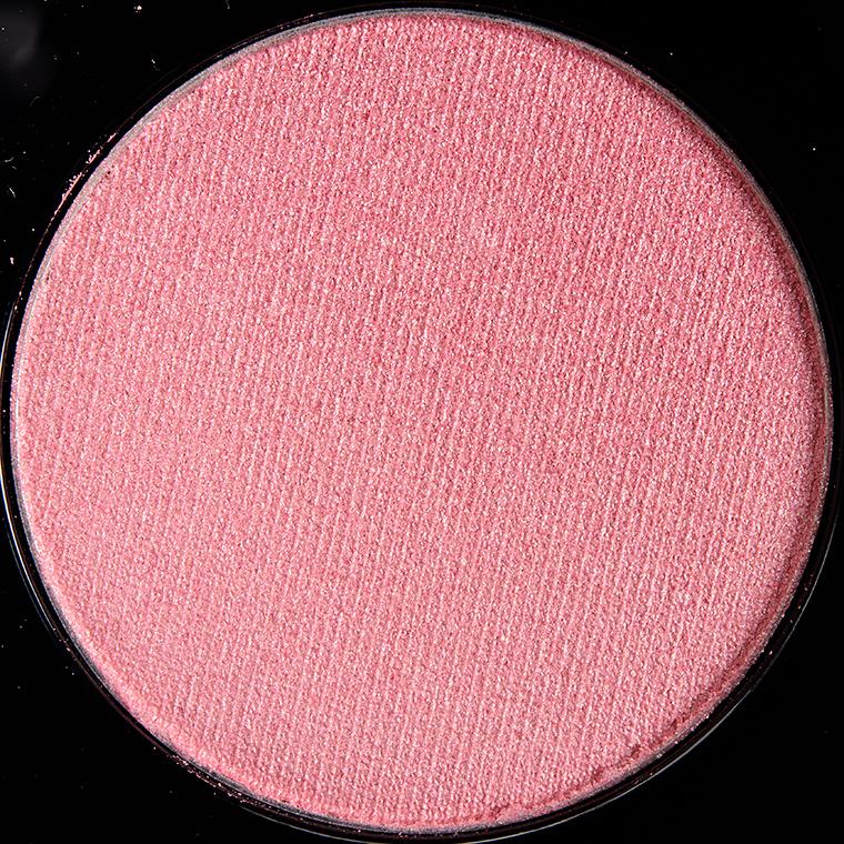 Cover FX Blossom The Perfect Light Highlighting Powder