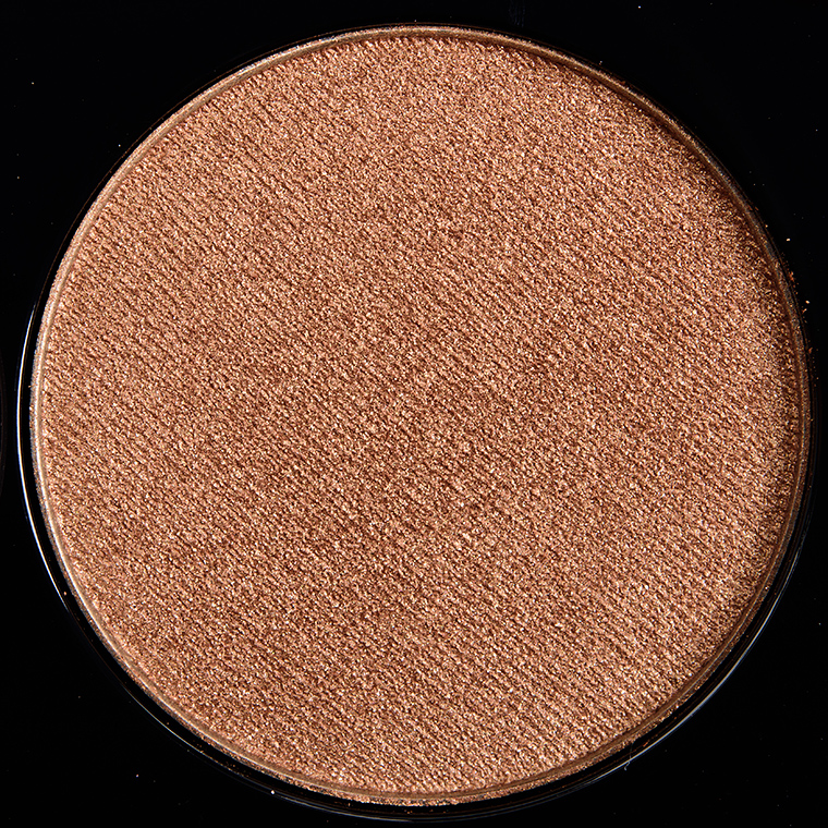 Cover FX Gilded The Perfect Light Highlighting Powder