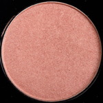 Cover FX Golden Peach The Perfect Light Highlighting Powder
