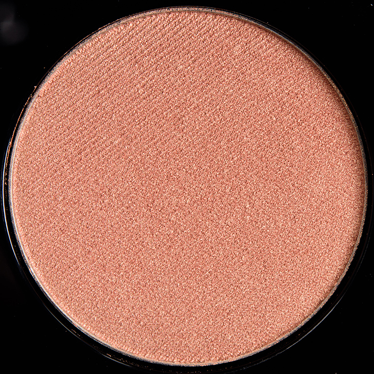 Cover FX Rose Gold The Perfect Light Highlighting Powder