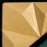 Dior Emerald #1 High Fidelity Colours & Effects Eyeshadow