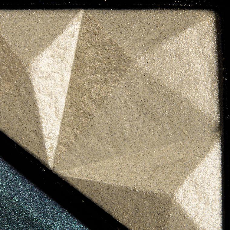 Dior Emerald #2 High Fidelity Colours & Effects Eyeshadow