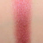 Dior Ruby #3 High Fidelity Colours & Effects Eyeshadow