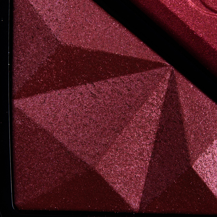 Dior Ruby #4 High Fidelity Colours & Effects Eyeshadow