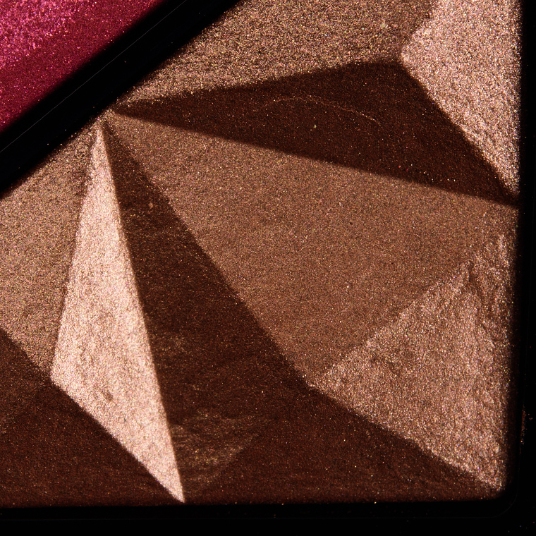 Dior Ruby #5 High Fidelity Colours & Effects Eyeshadow