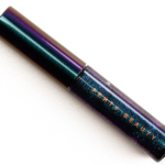 Fenty Beauty Alien Bae Eclipse 2-In-1 Glitter Release Eyeliner