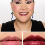 Fenty Beauty Astro Naughty Cosmic Gloss Lip Glitter