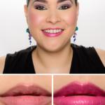 Fenty Beauty Gravity Starlit Hyper-Glitz Lipstick