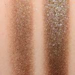 Fenty Beauty Jupiter Sand Galaxy Eyeshadow