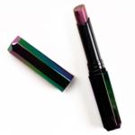 Fenty Beauty Sci Fly Starlit Hyper-Glitz Lipstick