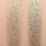 Fenty Beauty Sublime Galaxy Eyeshadow