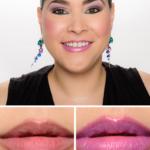 Fenty Beauty Supanova Starlit Hyper-Glitz Lipstick