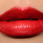 Guerlain Flaming Red (823) Rouge G de Guerlain Lip Color