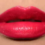 Guerlain Glamorous Cherry (822) Rouge G de Guerlain Lip Color