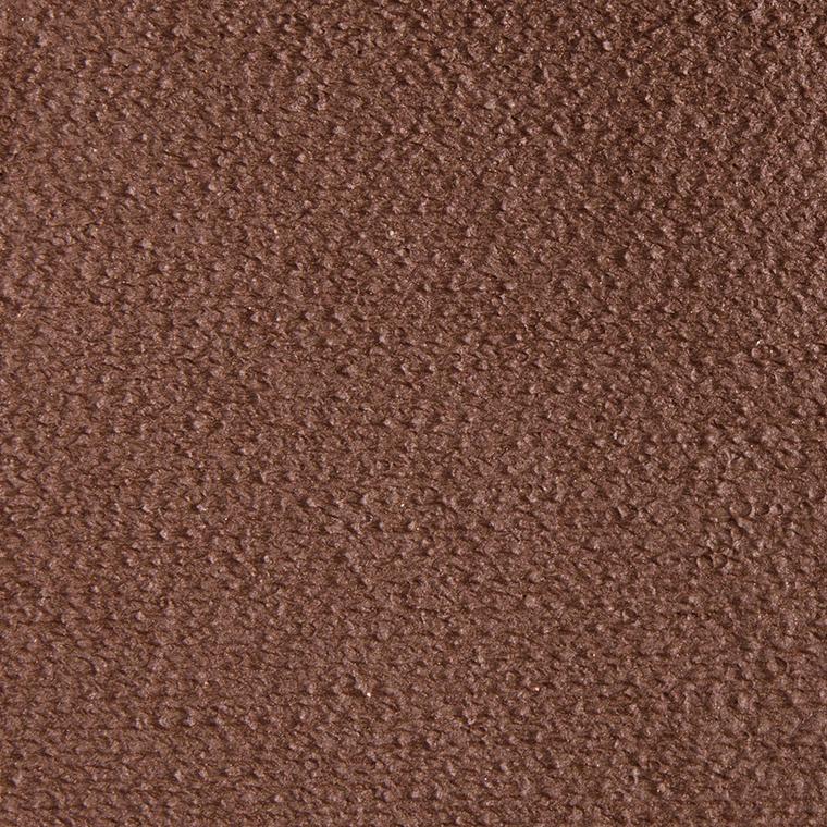 Guerlain Gold Palette #1 Holiday 2017 Eyeshadow