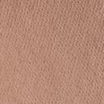 Guerlain Gold Palette #2 Holiday 2017 Eyeshadow