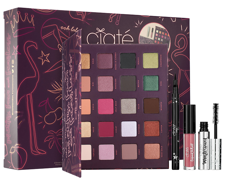 Ciate discount coupon