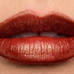 Kat Von D Super Sonic Everlasting Glimmer Veil Liquid Lipstick