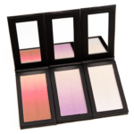 Kevyn Aucoin Holiday 2017 The Neo-Trio Palette