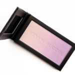 Kevyn Aucoin Ibiza The Neo Limelight