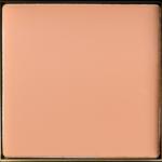 MAC Africa Dream Cream Colour Base