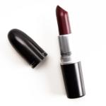 MAC Beatrix Lipstick