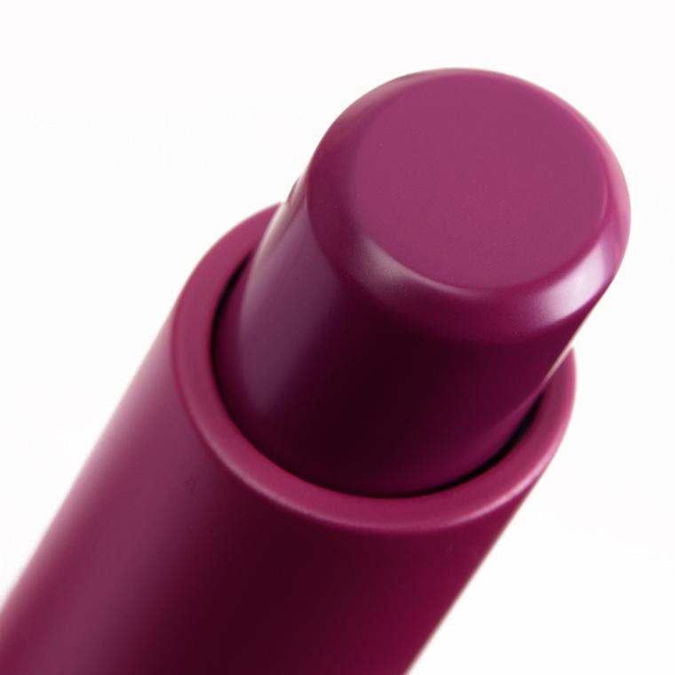 MAC Beetroot Liptensity Lipstick
