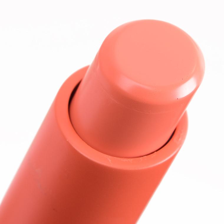 MAC Bite o' Georgia Liptensity Lipstick