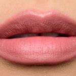 MAC Boca Lipstick